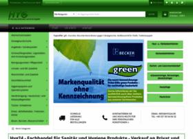 hyg24.de