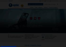 hygeia.gr