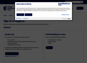 hygeia.net