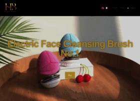 hygeiabeauty.com