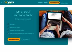 hygena.fr