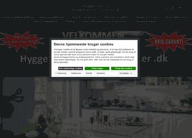 hyggefisken.dk