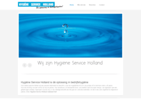 hygieneserviceholland.nl