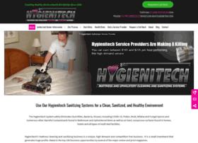 hygienitech.com