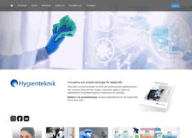 hygienteknik.se