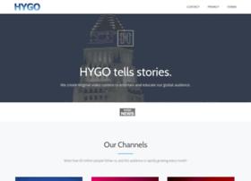 hygo.com
