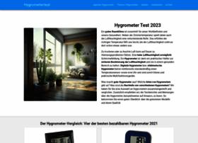 hygrometer-test.de