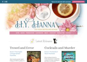 hyhanna.com