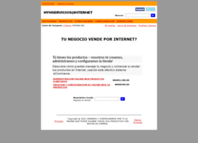 hyhserviciosainternet.com