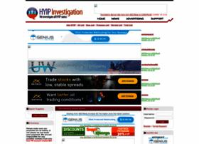 hyip-investigation.com