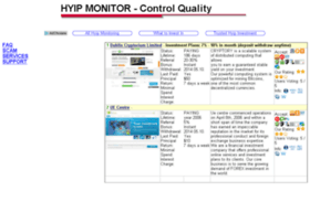 hyip-monitoring.net
