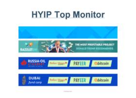hyip-top-monitor.com