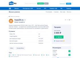 hyip24.ru