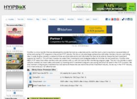 hyipbox.com