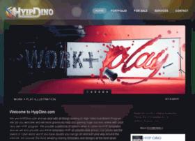 hyipdino.com