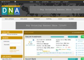 hyipdna.com