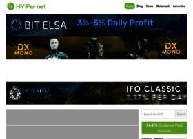 hyiper.net