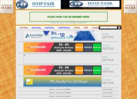 hyipfair.com