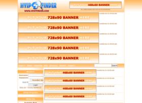 hyipfinder.com