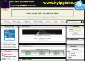 hyipglobe.com