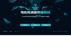 hyipmedia.com