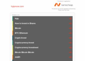 hyipmore.com