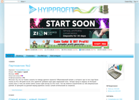 hyipprofit.com