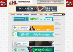 hyipslister.com