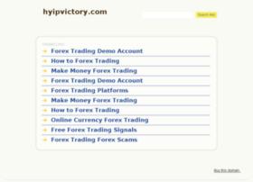 hyipvictory.com