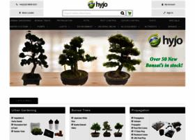 hyjo.co.uk