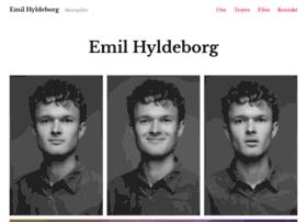 hyldeborg.dk
