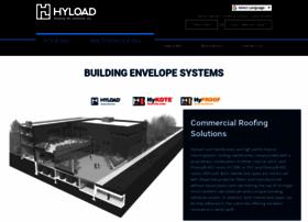 hyload.com