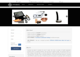 hymbas.com