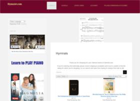 hymnist.com