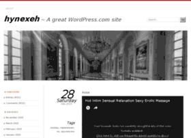 hynexeh.wordpress.com