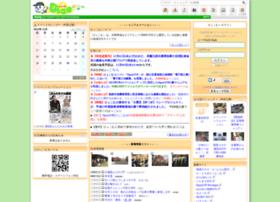 hyocom.jp