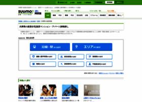 hyogo.forrent.jp