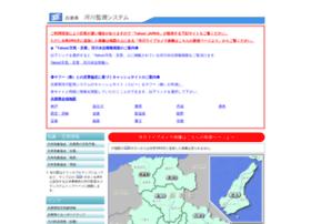 hyogo.rivercam.info