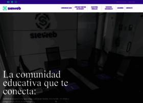 hyosystemsieweb.com