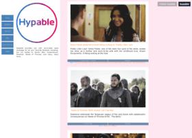 hypable.tumblr.com