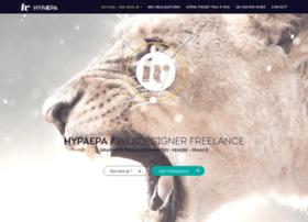 hypaepa.com