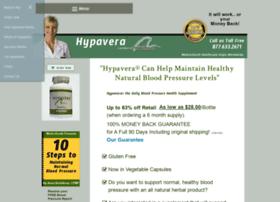 hypavera.com