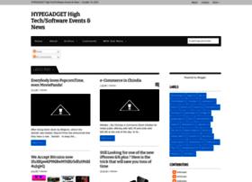 hypegadget.blogspot.com