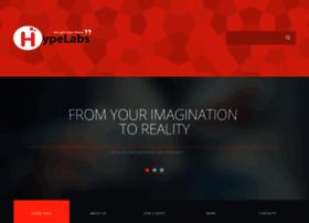 hypelabs.net