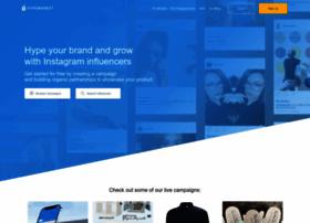 hypemarket.com