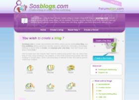 hyper-blogger.com