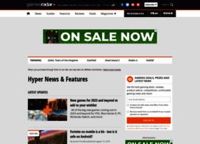 hyper.com.au