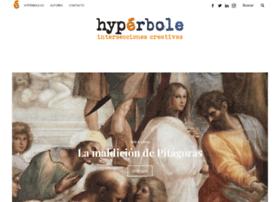 hyperbole.es