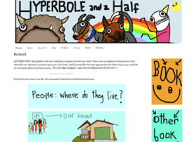 hyperboleandahalf.blogspot.co.nz