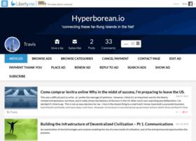 hyperborean.liberty.me